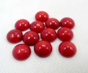 RED MERCURY FOR SALE