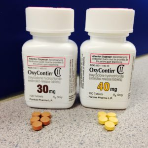 OXYCONTIN FOR SALE