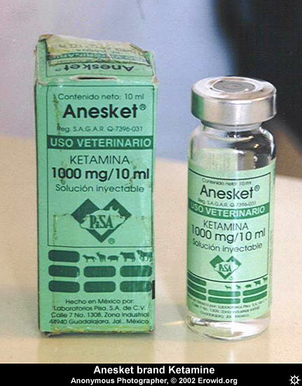 ANESKET FOR SALE