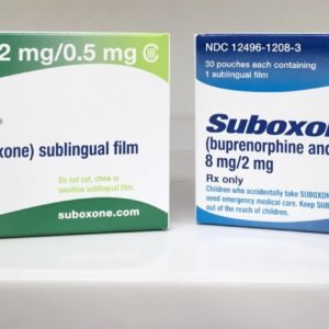 SUBOXONE FOR SALE